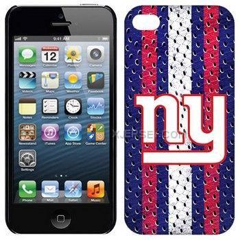 http://www.xjersey.com/nfl-new-york-giants-iphone-5-case.html NFL NEW YORK GIANTS IPHONE 5 CASE Only $21.00 , Free Shipping!
