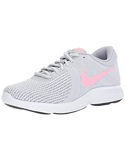443a7aa1ceb04 WMNS Revolution 4 Running... | vitaa | Shoes, Sneakers nike, Sneakers