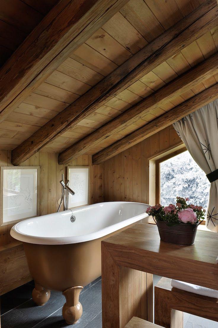 116 best bath design images on pinterest room dream bathrooms