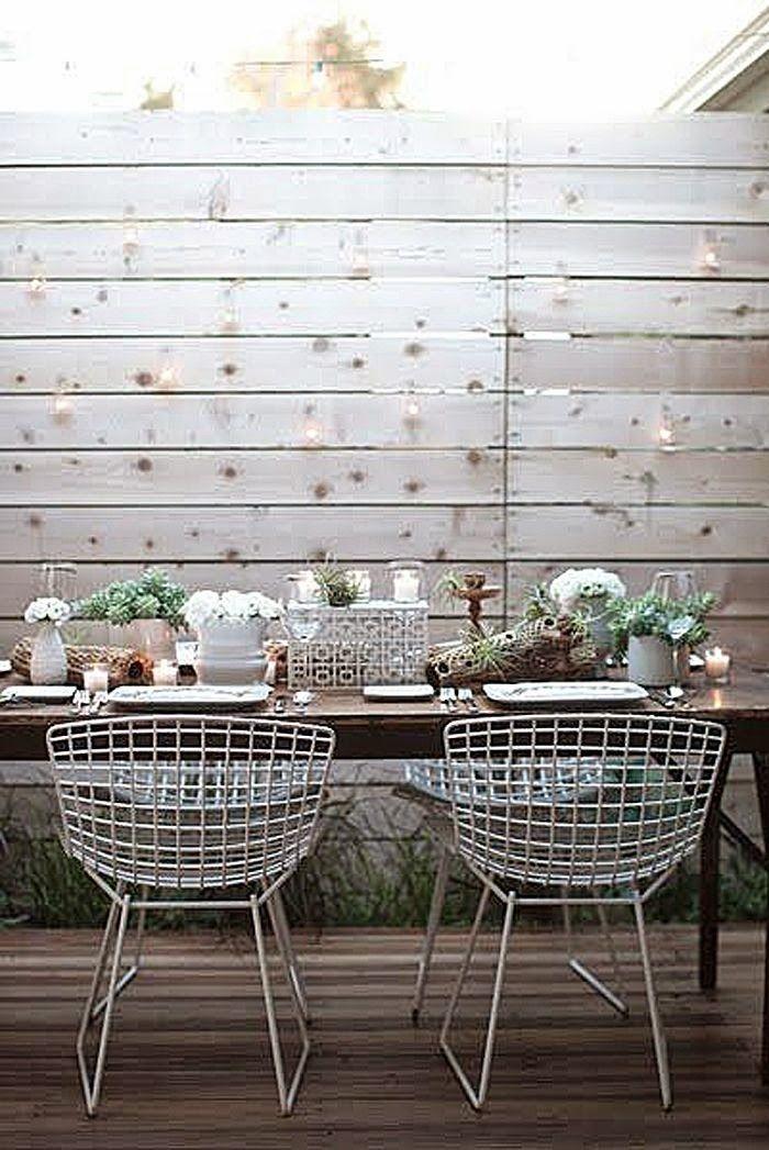 17 migliori idee su sedie per tavolo da pranzo su - Sedie per tavolo pranzo ...