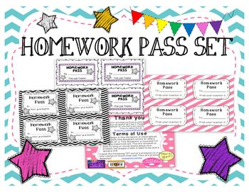 Argumentative essay outline refutation image 2