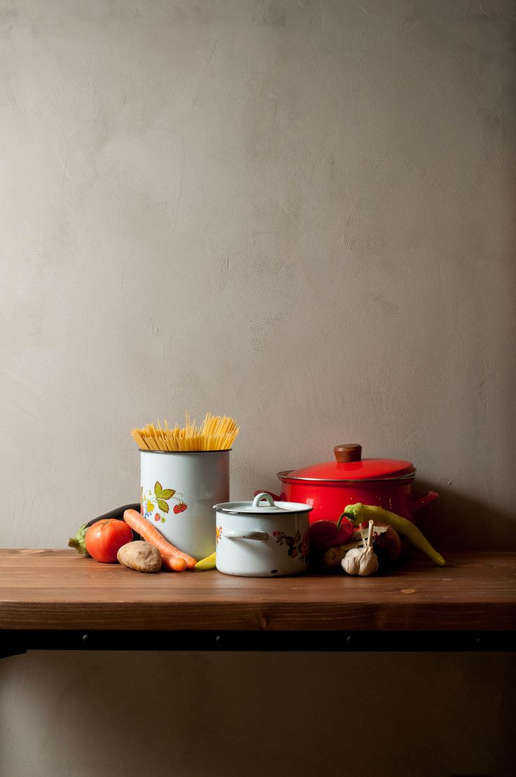 A shot for Cazzarola greek restaurants. #food #photography #concept