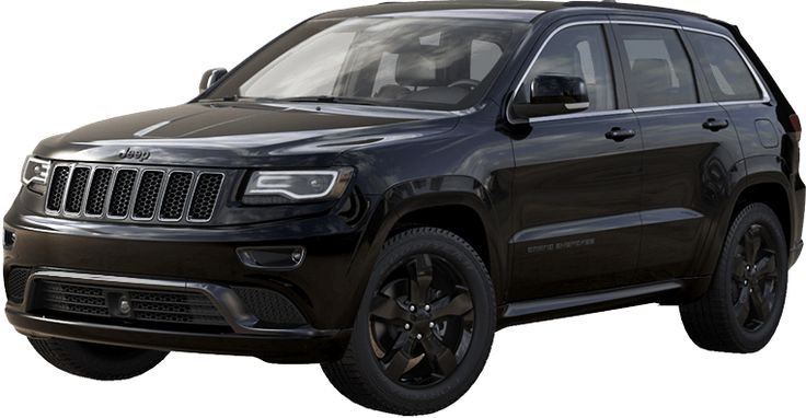 2016 jeep grand cherokee high altitude beautiful machines pinterest 2016 jeep jeep grand. Black Bedroom Furniture Sets. Home Design Ideas