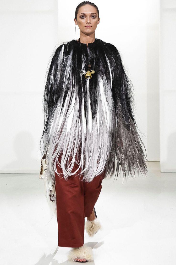 Designer: Georgiana Giuroiu