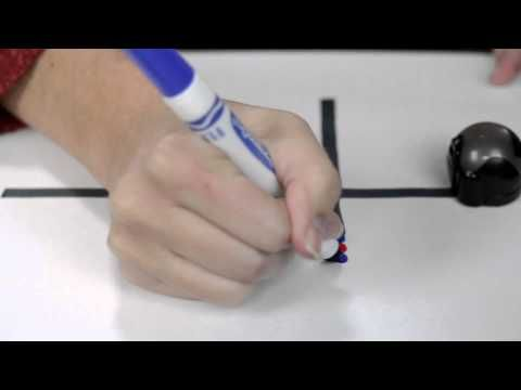 How-to videos | Ozobot - Have you heard of Ozobots? Check them out!!
