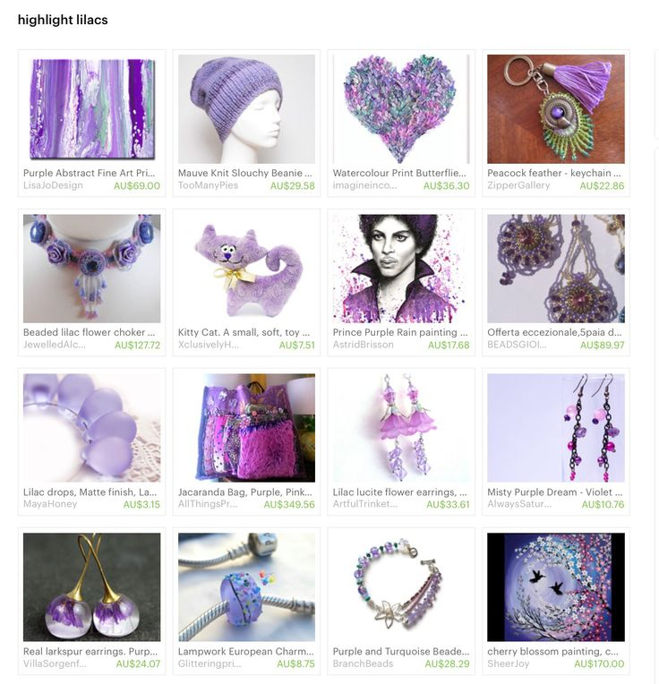 Watercolour Butterfly Heart featured in Etsy Treasury