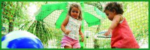 #HOTELMILORD - Cesenatico Dal 6 giugno al 13 giugno 700€per 2 adulti e 1 bambino (2-12 anni) 800€ per 2 adulti e 2 bambini (2-12 anni) 1 SETTIMANA formula TUTTO COMPRESO! pensione completa - bevande illimitate ai pasti - 1 ombrellone e 2 lettini in spiaggia - regalo di benvenuto per tutti i bimbi animazione tutti i giorni - 2 Parchi Giochi: Sala Margherita per i più piccoli al chiuso e parco Milord all'aperto!