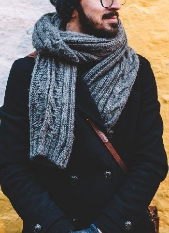10 Of The Best Men's Skincare Remedies for Cold Weather  @pmdbeauty