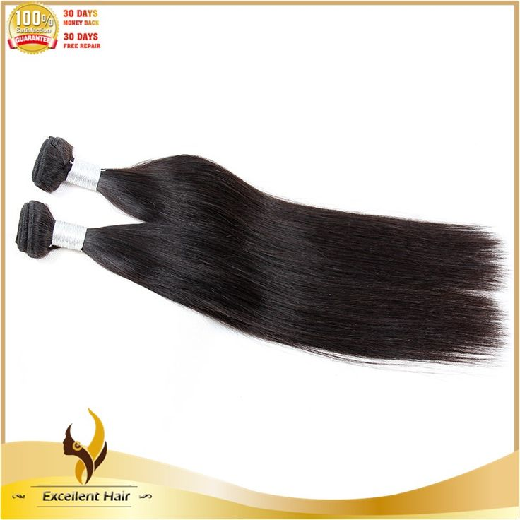 20 Best Hair Weft Images On Pinterest Hair Weft Hair Extensions