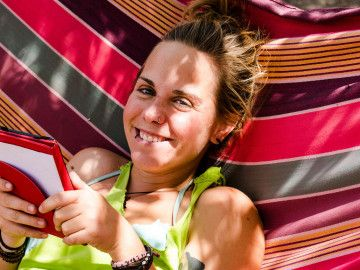 23 essential Spanish expressions to learn before visiting Costa Rica