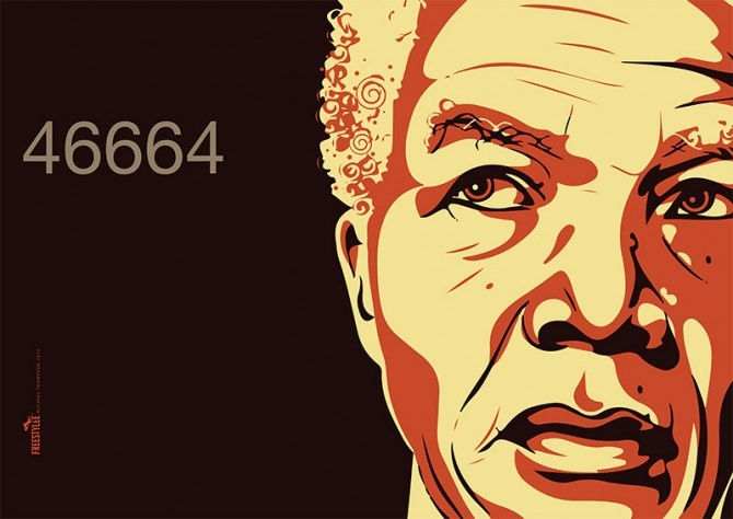 nelson mandela s contribution to society Home articles accomplishments 10 major accomplishments of nelson mandela  nelson rolihlahla mandela  know more about his contribution to south africa by .