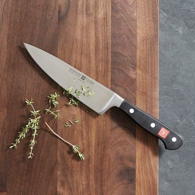 46 best wusthof images on pinterest cooking ware knives and rh pinterest com