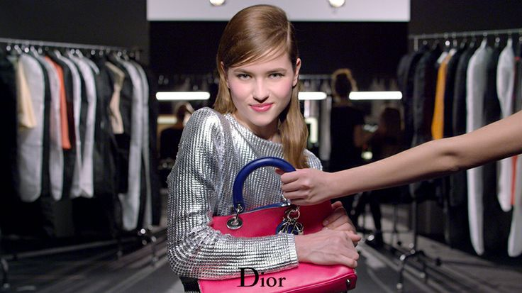 Dior Backstage Pros - Instant Beauty Solutions