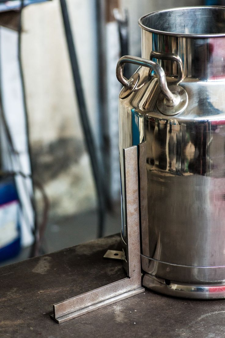 17 meilleures id es propos de chasse d 39 eau sur pinterest tudor henry - Chasse d eau ne se remplit pas ...
