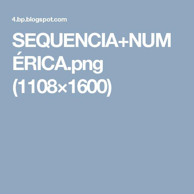 SEQUENCIA+NUMÉRICA.png (1108×1600)