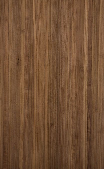 kitchen floor texture, Leeuwenburgh Fineer: The Selection Veneer texture, Oak
