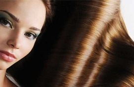 Get 81perc off a hair wash, treatment in North Adelaide! - from MYD Hair ($83 value)