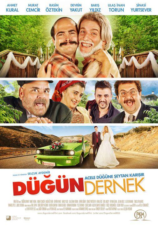 http://turkcedublajlifilm.com