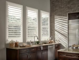 Best 25 Motorized Blinds Ideas On Pinterest Motorized
