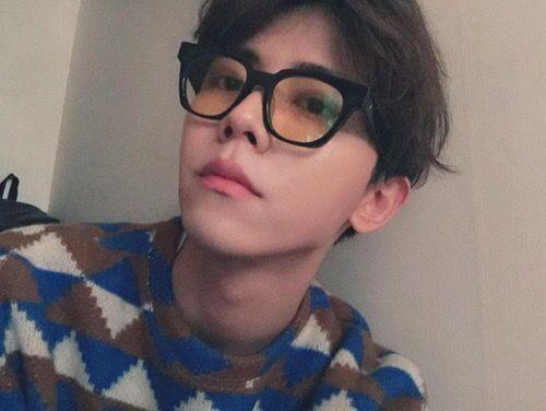 fotos de chicos coreanos para que deleiten su vista #detodo #De Todo #amreading #books #wattpad