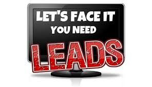 How To Generate Free Leads Online and How To Make Your First Commission Online With Free Leads