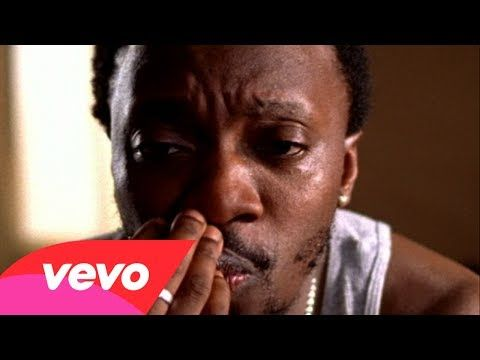 Anthony Hamilton - Charlene=Music video by Anthony Hamilton performing Charlene. (C) 2004 LaFace Records LLC