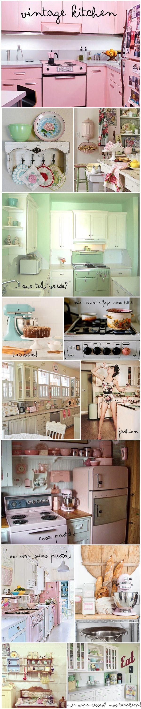 Fein 50 S Diner Küche Ideen Ideen - Ideen Für Die Küche Dekoration ...