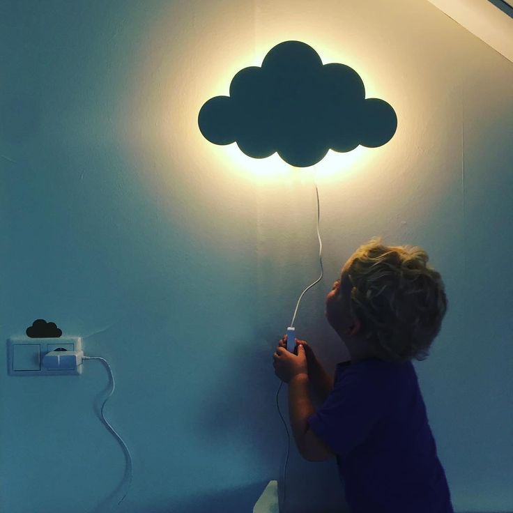 ferm LIVING Cloud Lamp: http://www.fermliving.com/webshop/search/kids-room/kids-lamps/cloud-lamp-mint.aspx