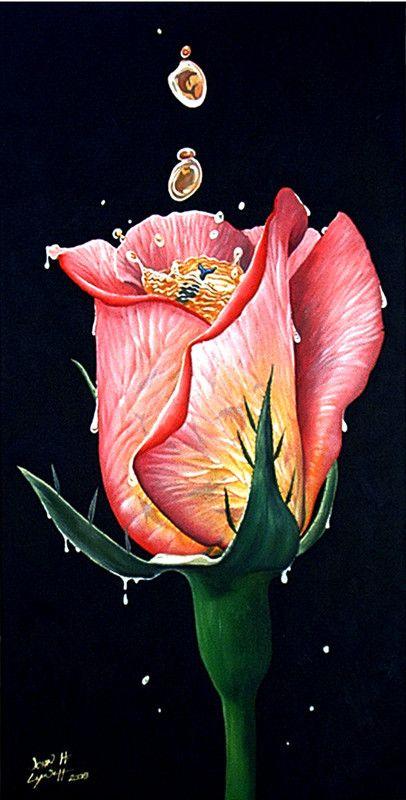 En güzel güller, *c*a*n*a*n*dan gül resimleri, harika gül resimleri, gif animasyon gülleri, gif yapılabilecek güller, rengarenk güller, gül bahçesi, en güzel gül kareleri,ekart yapımında kullanabileceğiniz güller - Sayfa 44 - Romantik resimler, Smileyler, Gifler, Gül Resimleri, Travel Guide, Tatil Merkezleri, Oteller, Hotels, Türkiyede Tatil, Türkiyenin en büyük resim sitesi