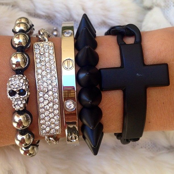 1000 images about fashion accessories on pinterest dslr for Sweet lola jewelry wholesale