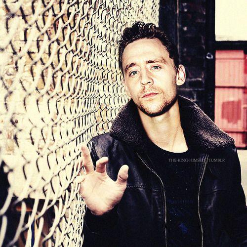 Tom Hiddleston (20) Tumblr