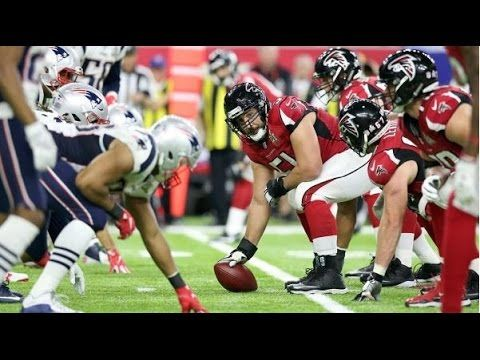 Since we've all quieted down from the fervor that was The Official 2017 NFL Schedule Release how about we take a gander at a portion of the greatest and best amusements on the timetable.   I'll save you the season-opener in Foxborough between the Patriots and Chiefs. Like the 49ers needing to exchange down from the No. 2 pick or the Bucs getting this present season's Hard Knocks that was one of the most noticeably bad kept NFL privileged insights of the spring.