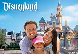 http://www.cheapthemeparks.com is a place where you will find the best and lowest discount for all theme parks tickets. Our goal is to search the market for the lowest discount Disneyland tickets, Universal Studios Hollywood discount tickets, SeaWorld discount tickets, and many other cheap attractions for you.