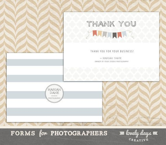 12 best photography voucher ideas images on Pinterest Gift cards - cute gift certificate template