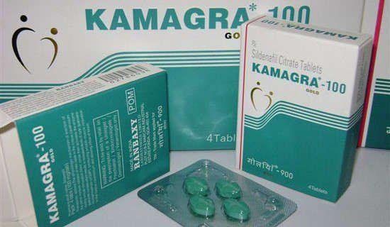 Image result for kamagra for sale image