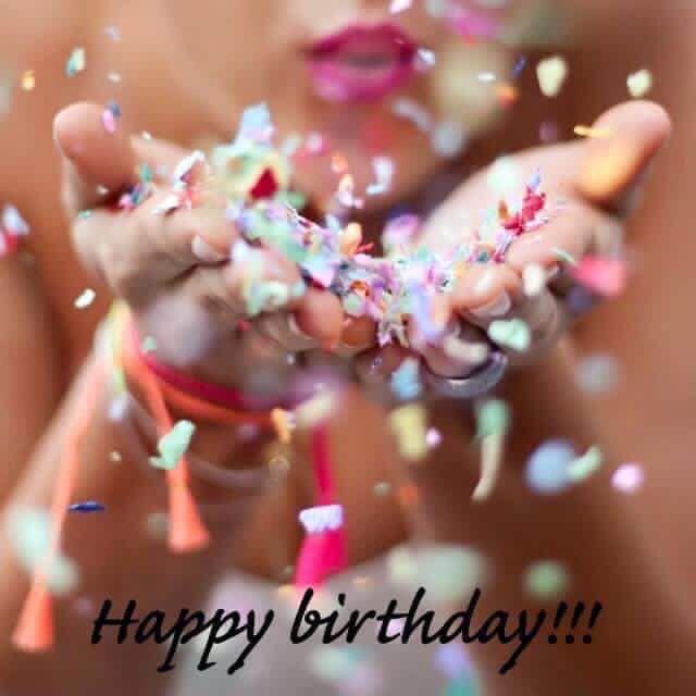 Best 25 Birthday Words Ideas On Pinterest: Best 25+ Happy Birthday Wishes Ideas On Pinterest
