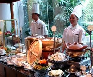 Century Park Hotel - Bangkok