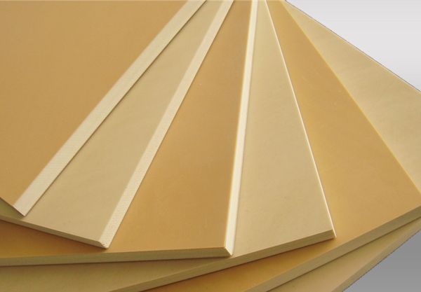 1000 Images About Pvc Foam Board Manufacturers In India