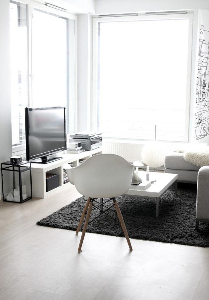 Home Furniture Distribution Center Minimalist Design Awesome Decorating Design