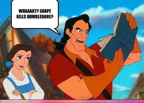 Disney and Harry Potter synergy: Giggle, 50 Shades, Fifty Shades, Book, Funny Stuff, Humor, Grey, Disney