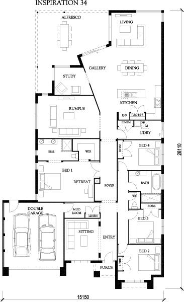 58 best house ideas images on pinterest
