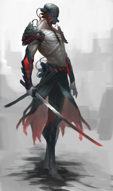 1000 ideas about samurai warrior on pinterest samurai