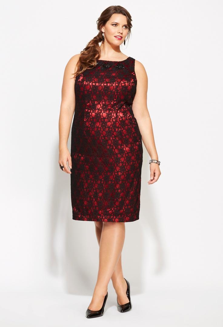 216 best bbw.beautiful plus size fashion images on pinterest