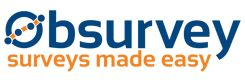 Obsurvey – Create Free Online Surveys, Questionnaires – Poll Tool