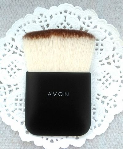 Avon Contour Brush