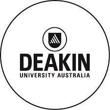 From Secondary School to University: Deakin University Australia