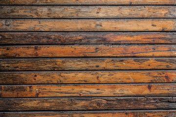 Картинки по запросу старое темное дерево текстура