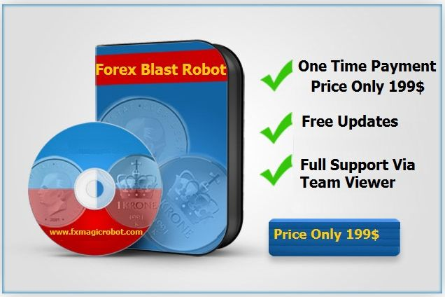 Fxmagic Robot provides:- Forex Robot, Automated Forex Trading Software,Forex Trading Software, forex trading robot, Best Automated Forex Trading Software, Automated Forex Trading, Best Automated Forex Trading robot, Best forex trading robot, Best Forex Robot, Automated Forex Trading Robot.  For more information visit here:-http://www.fxmagicrobot.com