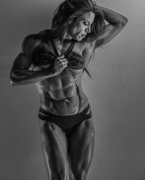 BEAST MODE EXTREME - RIPPED DREAM PHYSIQUE of Instagram Fitness Model Bodybuilder  : Health Exercise #Fitspiration #Fitspo FitFam Crossfit Girls on Instagram - #Motivational Workout and Weight Training Pins by: CageCult