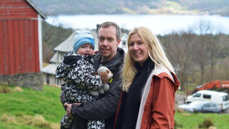 www.h-avis.no nyheter barn-og-ungdom barnehage ekspert-roper-varsko-om-dagens-foreldre-skremmende s 5-62-365098